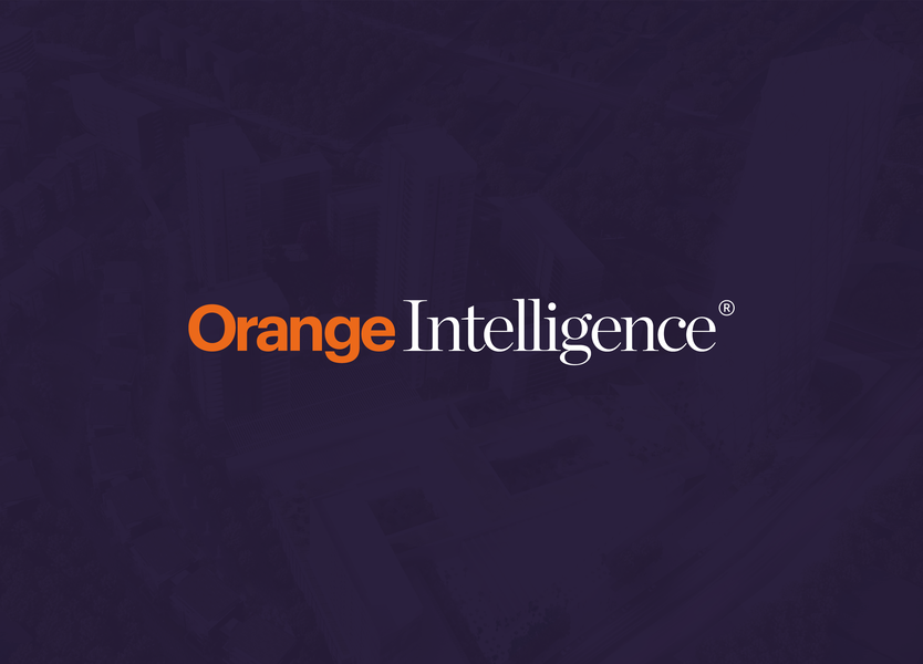 Intelligence Projects
